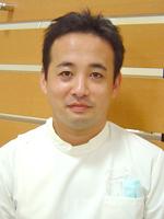ゆめ咲歯科クリニック 院長 石川 和直
